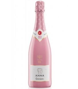 Viñas de Anna Blanc de...