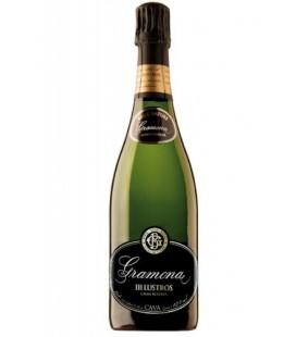 Vermouth Del Professore...