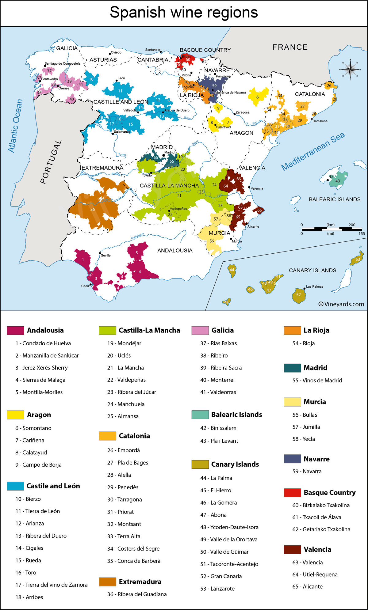 Spain Wine Map.png